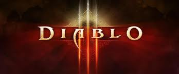 Cheap diablo 3 gold coupons